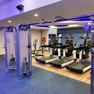 Planet Fitness : FITNESS GYMS, CLUBS & CLASSES