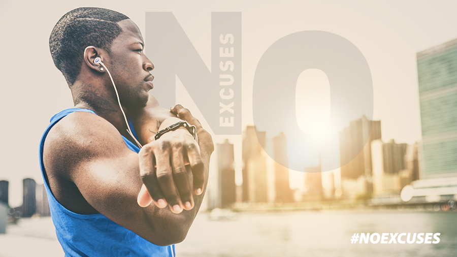 No-Excuses-Blog-Image