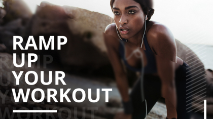 Ramp-Up-your-workout-Blog-Image-030919