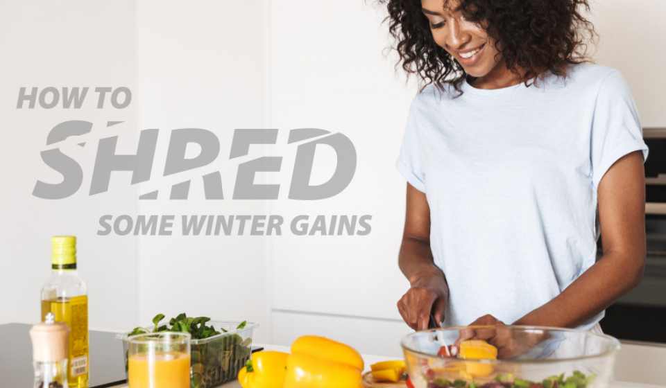 Shred-some-winter-gains